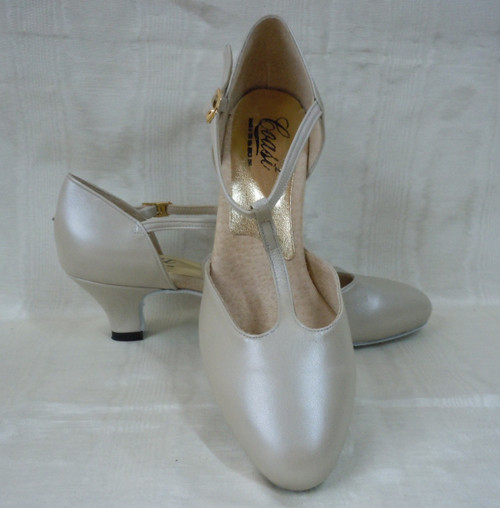 Clearance - Square Dance - Ladies Shoes