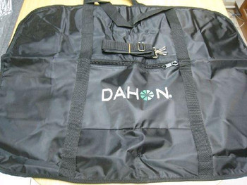 "DAHON FOLDING BIKE BAG-SP~20"""