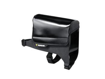 TOPEAK TRI DRYBAG WATER PROOF DRY BAG~TT9815B