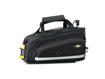 Topeak RX Trunkbag Ex, TT9636B