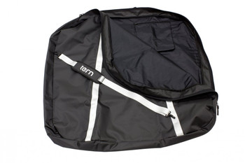 TERN CARRYON COVER2.0