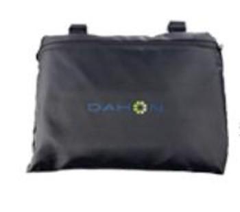 DAHON FOLDING BIKE BAG DH-1041 - BLACK