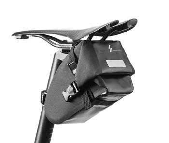 CYCLING SEAT BAG -SZ-AS-004