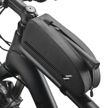 CYCLING TOPLOADER FRAME  BAG - SZ-AS-019