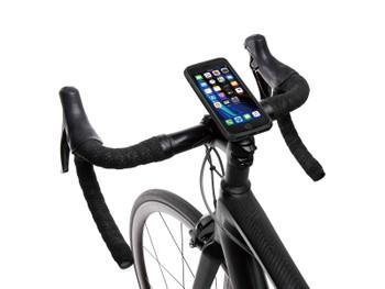 Topeak Ridecase With Mount-Iphone SE 2