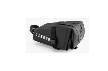 CATEYE TRANCER PRO WATERPROOF SADDLE BAG