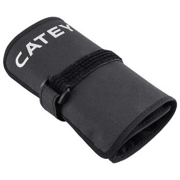 CATEYE CLASSIC TOOL BAG~BAG-080~8801722