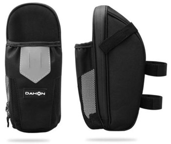 DAHON SADDLE BAG DH-1086