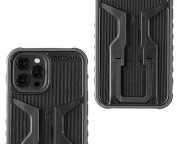 Topeak Ridecase With Mount-Iphone 12 Pro Max