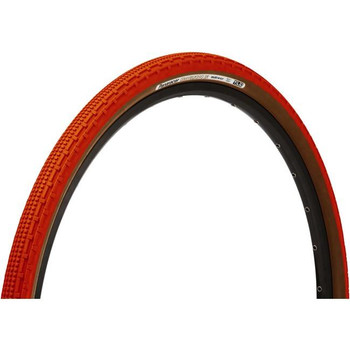Panaracer GravelKing SK Folding Tires, Tubeless Compatible