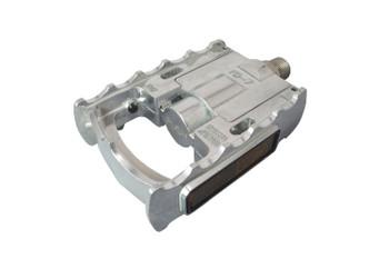 MKS FD-7 Folding Pedal