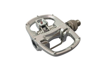 MKS Urban Step-in A Ezy Superior Pedal