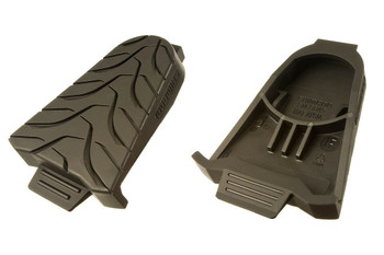 SHIMANO CLEAT COVER-SM-SH45