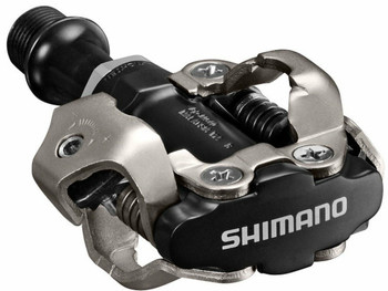 SHIMANO PEDAL-PD-M540