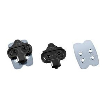 SHIMANO CLEAT SET FOR SINGLE RELEASE MODE-SM-SH51