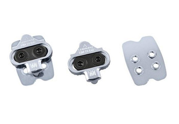 SHIMANO CLEAT SET-MULTIPLE RELEASE MODE-SM-SH56