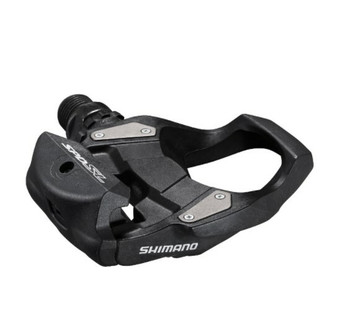 SHIMANO SPD-SL PEDALS-PD-RS500