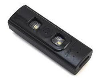 GINAT NUMEN+ TAG (USB)