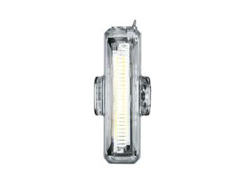 TOPEAK WHITELITE AERO USB 1W LIGHT-TMS082
