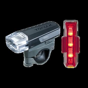 TOPEAK HIGHLITE COMBO AERO LIGHT-TMS070