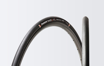 Panaracer Race A Evo 3 Tubeless Folding Tyre