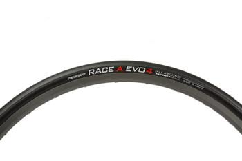 Panaracer Race A Evo 4 Folding Tyre