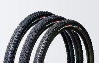 Panaracer DriverPro Tubeless Compatible Tyre