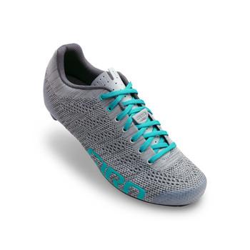 GIRO Empire E70 KNIT Women Road Shoes