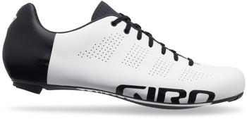 GIRO Empire ACC Men Road Shoes-White/Black