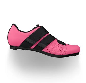 Fizik Roadbike Shoes/TPR5PSPU2