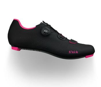 Fizik Tempo Overcurve R5 Road Bike shoes