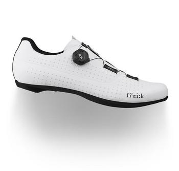 FIZIK Tempo Overcurve R4 wide RoadBike shoes /TPR4OXW1K