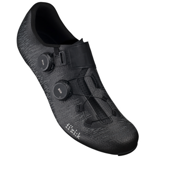 FIZIK VENTO INFINITO KNIT CARBON WIDE( VER2IKW1C)