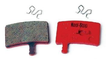 KOOL STOP KS-D250 HAYES STROKER DISC BRAKE