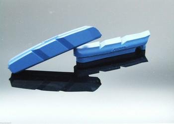 RITCHEY V-BRAKE PADS BLUE