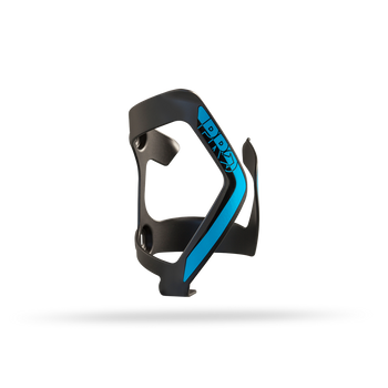 PRO ALLOY BOTTLE SIDE CAGE-RIGHT