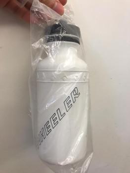WHEELER WATER BOTTLE -500ML