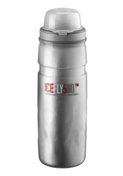 ELITE THERMAL SQUEEZE BOTTLES-ICE FLY -500ML