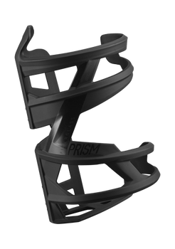 ELITE PRISM RIGHT SOFT TOUCH BOTTLE CAGE
