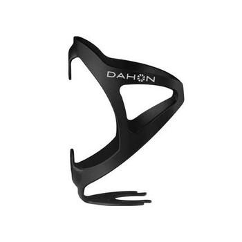 DAHON BOTTLE CAGE DH-1103