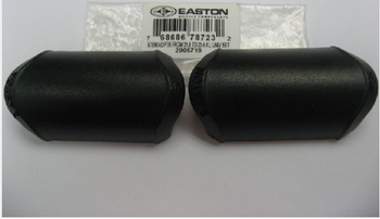 Easton Stem Adapter, 31.8mm to 25.4mm