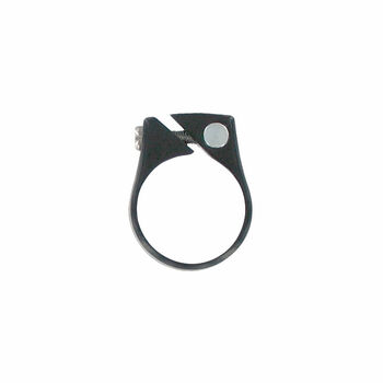 Bontrager Seatclamps 35MM - For Carbon Frame