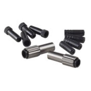Bontrager STI Gear Cables Inline Adjuster
