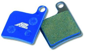A2Z AZ-560 GIANT MPH 2001~2005 DISC BRAKE PAD