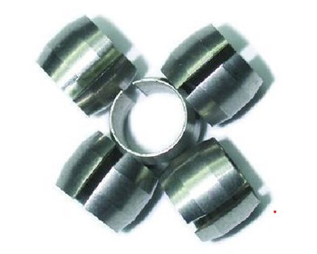 A2Z ALLOY COMPRESSION BUSSING (OD 6.6MM) WORKS