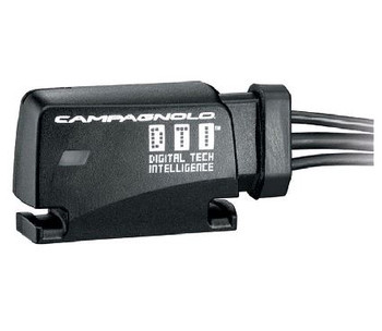 CAMPAGNOLO EPS INTERFACE