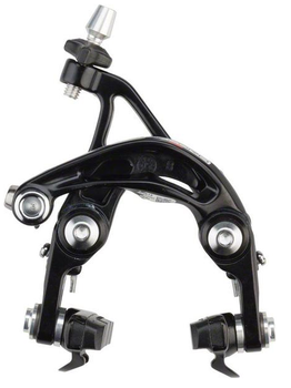 CAMPAGNOLO RECORD DIRECT MOUNT BRAKE - REAR SS
