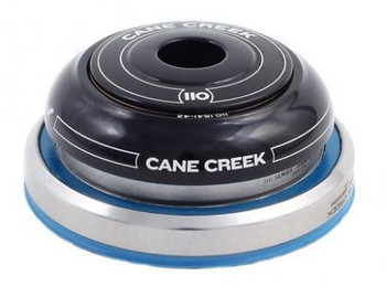 CANE CREEK 110 INT. HSET BEARING (FOR LYNSKEY PRO)