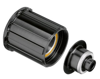 DT Swiss Conversion Kit 240s Road HG to Shimano 11-speed Rotor