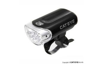 CATEYE JIDO AUTO HEAD LIGHT~HL-AU230